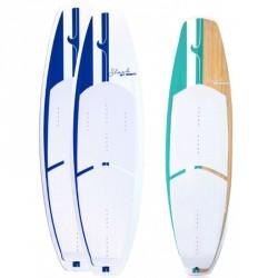 surf SLASH 2016 de zeeko