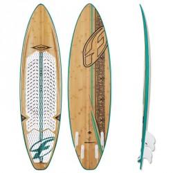 Surf Signature 2014
