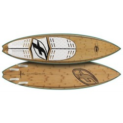 Surf Signature f-one 2013 d'occasion