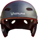Casque de protection Zero de Underwave