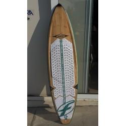 Surf Signature Bambou 2014 d'occasion