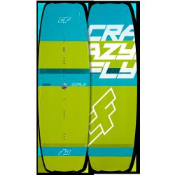 Girls de Crazyfly 2017