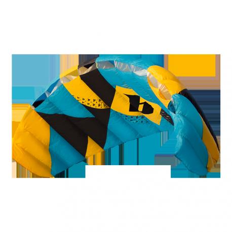 Trainer kite New Guy de Blade 2017