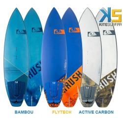 surf COMPACT 2017 de Airush