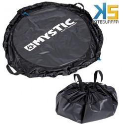 Wetsuit Bag Mystic