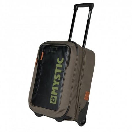 Travelbag de Mystic -format bagage cabine