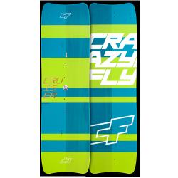 Cruiser LW de Crazyfly 2017