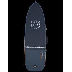 Surf bag de Manera 2017