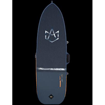 Housse planche kite la boutique kitesurf for Housse de planche de surf