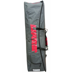 Kitebag Wake de side-on
