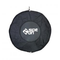 Tapis - sac pour combinaison